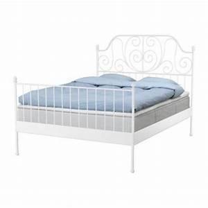 1 40 Bett Ikea : ikea betten schlaf bett ~ Frokenaadalensverden.com Haus und Dekorationen