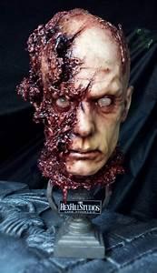 20141221_1927p22  Zombie