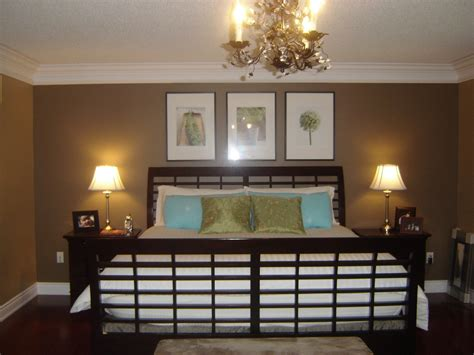 master bedroom   wall color notes  home