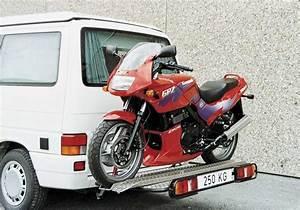 Transporter Mieten Rendsburg : cate adapter vw t4 46326 it ~ Markanthonyermac.com Haus und Dekorationen