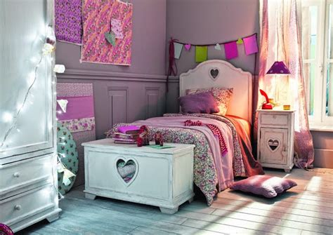 deco chambre fille 10 ans idée déco chambre fille 10 ans bébé et décoration