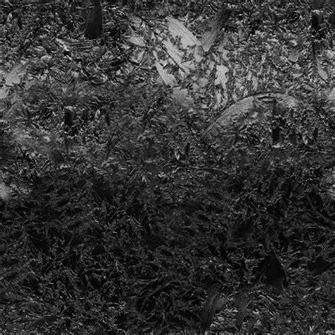 black glue chip glass background seamless texture