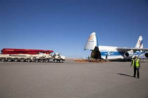 World's Largest Concrete Boom Pumps en Route to Japan to ...