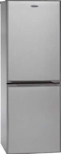 Bester Kühlschrank Hersteller by K 252 Hlschrank Kaufen Bomann Kg 309 1 Silber K 252 Hl Gefrier