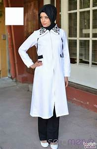 Hijab sports wear | clothes | Pinterest | Sports Hijabs and Ps