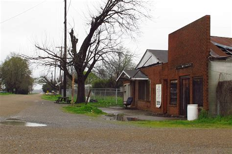 Winterville, Mississippi - Wikipedia