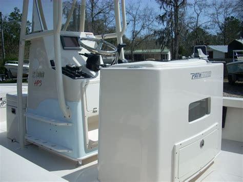Boat Brands That Hold Their Value by Made Decision Scout Winyah Bay Vs Pathfinder 2300 Hps Vs