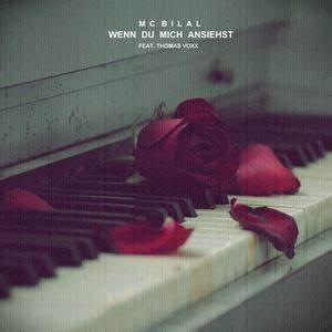 Deine Nähe Tut Mir Weh Lyrics : wenn du mich ansiehst songtext von mc bilal ~ A.2002-acura-tl-radio.info Haus und Dekorationen