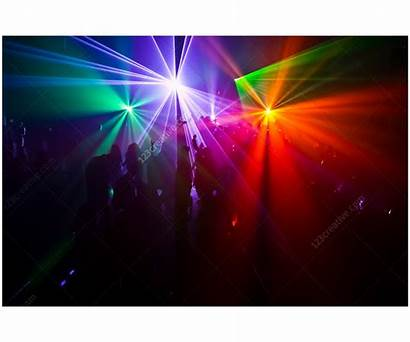 Backgrounds Disco Event Night Flyer Res Tock
