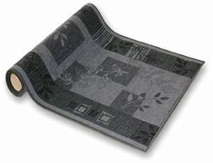 Teppich Läufer Meterware 90 Cm Breit : teppichl ufer meterware ~ Frokenaadalensverden.com Haus und Dekorationen