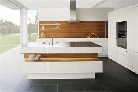 Küchen Jcoolercom