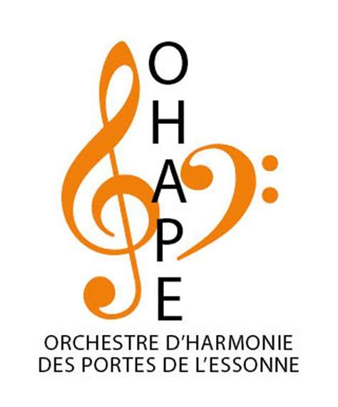 orchestre d harmonie des portes de l essonne helloasso