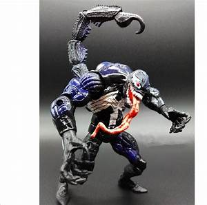 Scorpion Venom Toy   www.pixshark.com - Images Galleries ...