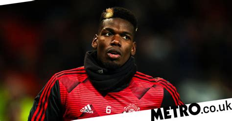 Manchester United news: Paul Pogba asking price set amid ...