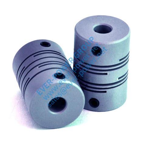 flexible shaft coupling manufacturer supplier factory  power