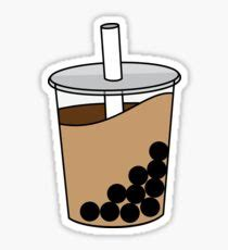 Are you searching for boba tea png images or vector?. Boba: Stickers | Redbubble