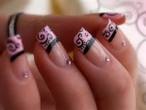 world of nail design adorable nail design photos 2016 2017