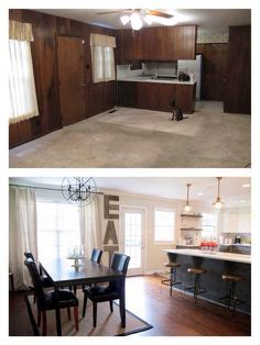 living room makeover   roomplace bloggers  diy ideas pinterest living room