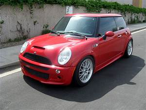 Mini Cooper S 2004 : mini auto consignment san diego private party auto sales made easy ~ Medecine-chirurgie-esthetiques.com Avis de Voitures