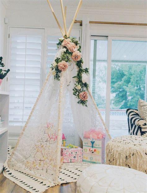 déco chambre bébé fille à faire soi même decoration a faire soi meme pour chambre 20170802144807
