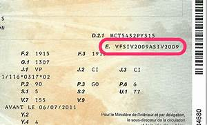 Code Moteur Carte Grise : des remparts ~ Maxctalentgroup.com Avis de Voitures