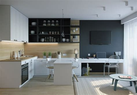 4 Inspiring Home Designs 300 Square With Floor Plans by 1000 Ideas About Square On Small