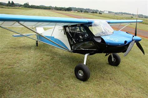 light sport aircraft for bushcat light sport aircraft tailwheel configuration