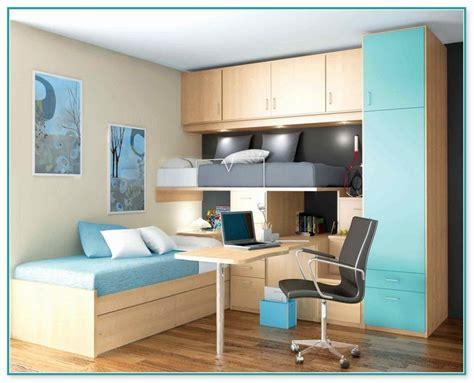 möbel für wohnzimmer beste pocco de m 246 bel