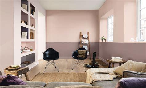 Idee Di Pittura Interni idee colori pareti e le nuove vernici interni a tutto colore