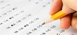 Social Studies Exam Questions For Junior School Students Jss2   U00bb Business News Reviews And Tech
