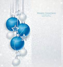 white background with blue ornaments gallery yopriceville high quality images and