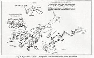 dodge challenger 4 sd steering column diagram dodge free With dodge d100 truck additionally 1967 chevelle wiper motor wiring diagram