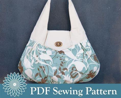 purse organizer for sew purse patterns patterns gallery