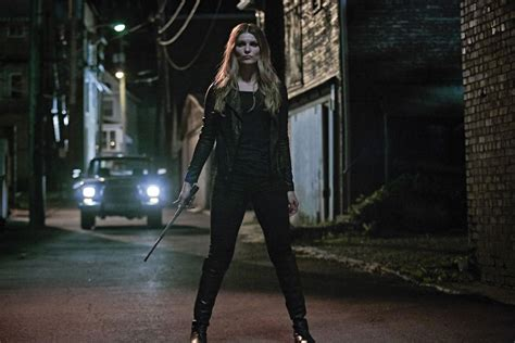 cinemaxs banshee    fight scenes  tv