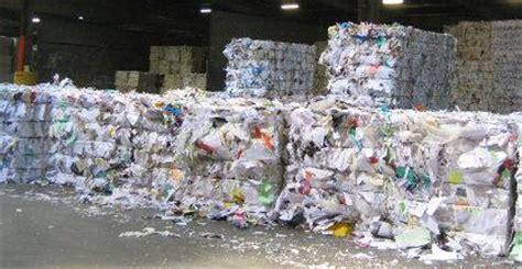 recyclage papier bureau gratuit recyclage des cartons et papiers tous les fournisseurs