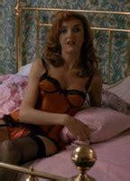 Nude brooklyn sudano Donna Summer's