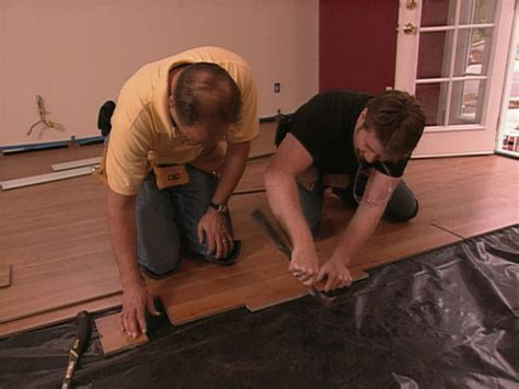 how to install snap together laminate flooring 301 moved permanently