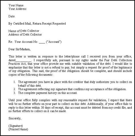 sample letter   friend  owes  money writing