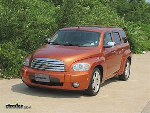 2009 Chevrolet Hhr T