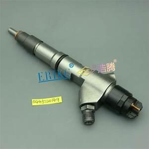 Systèmes D'injection Diesel Promotion-Achetez des Systèmes