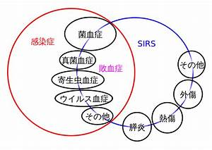 File Sepsis And Sirs-ja2 Svg