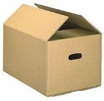 Carton De Déménagement Pas Cher : carton demenagement pas cher ~ Melissatoandfro.com Idées de Décoration