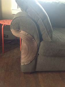 17 best ideas about cat scratch furniture on pinterest With scratch proof dog bed