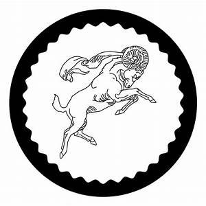 Sternzeichen Widder Symbol : kostenlose malvorlagen window color fensterbilder zum download ~ Orissabook.com Haus und Dekorationen