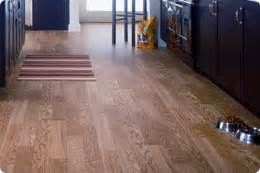 how much does it cost to install vinyl sheet flooring soorya carpets