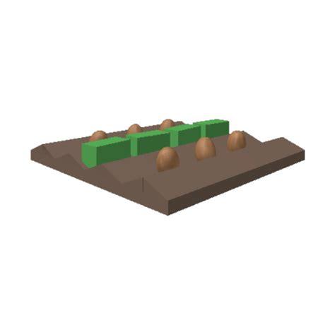 farm roblox tower defense simulator wiki fandom
