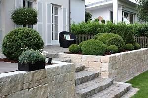 Glühweinparty Im Garten : 25 best ideas about pflastersteine auf pinterest gartenbar ~ Whattoseeinmadrid.com Haus und Dekorationen