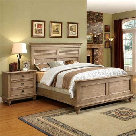 Permalink to Bedroom Furniture Sets Deals