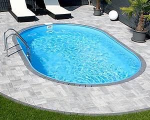 Steine Für Poolumrandung : die 25 besten ideen zu pool terrasse auf pinterest schwimmbaddecks berirdische pool decks ~ Frokenaadalensverden.com Haus und Dekorationen