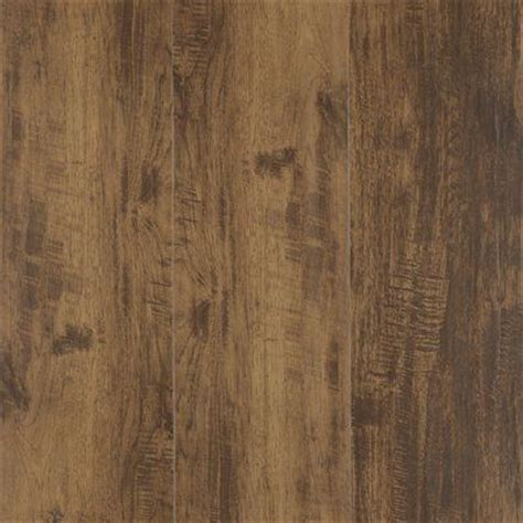 Mohawk Vinyl Plank Flooring by 17 Best Images About Flooring On Vinyl Planks
